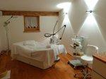 salon masażu wrocław