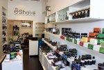 Drogeria Arnika - sklep internetowy z kosmetykami